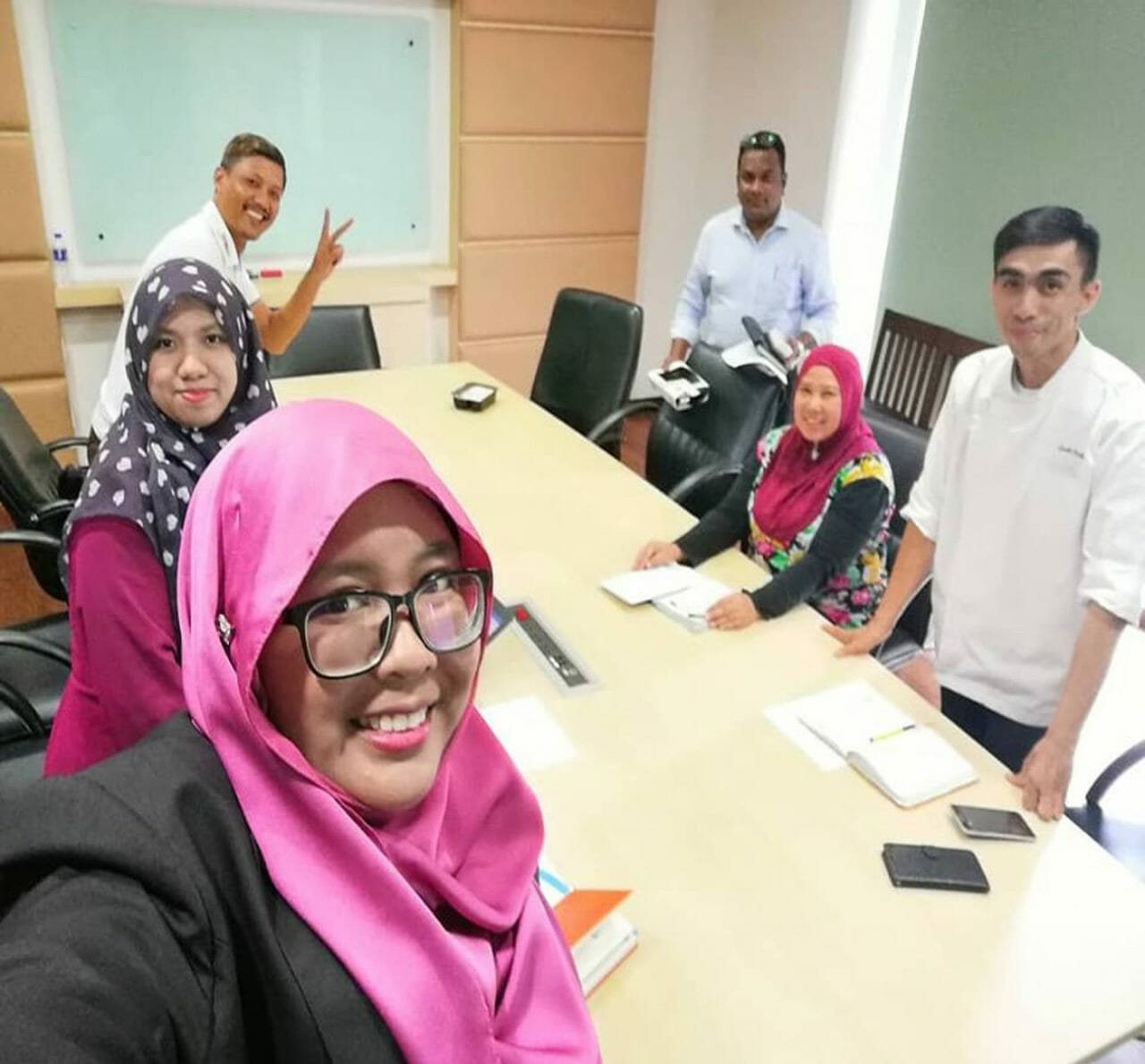 halal consultancy services malaysia